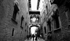 barrio-gotico-02